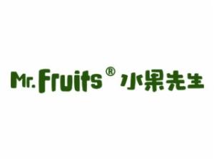水果先生>                      </a>                     </li>                     <li>                         <a href=