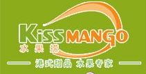 Kissmango水果捞