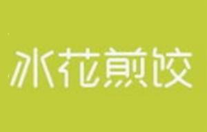 冰花煎饺>                      </a>                     </li>                     <li>                         <a href=