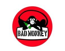 坏猴子酒吧加盟