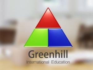格林希尔早教中心