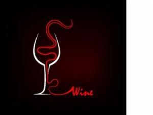 雷廷葡萄酒