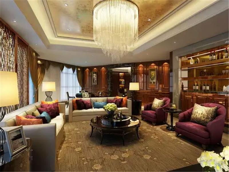 铂莱顿国际酒店