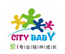 城市宝贝国际早教