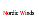 nordic winds女装