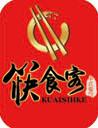 筷食客餐饮加盟