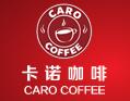 卡諾咖啡面包