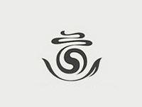 龙润茶·家庭茶室