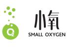 O2小氧加盟