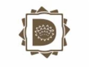 榴莲糖果精选酒店