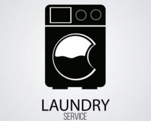 恒好洗衣机