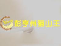 貓山王榴蓮甜品