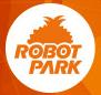 菠萝公园儿童智能店