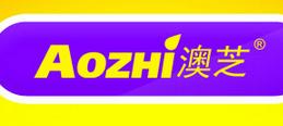 AOZHI澳芝洗衣生活館