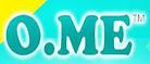 O.ME3D打印探梦馆