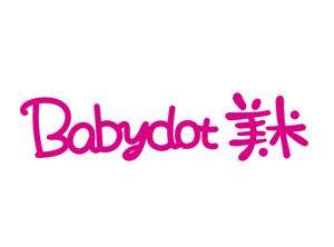 babydot美术