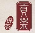探茶贡茶>                      </a>                     </li>                 </ul>             </div>             <!-- 火锅加盟热点 -->             <div class=