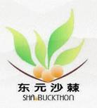 东元沙棘茶加盟