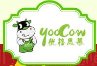 YOOCOW优格思慕欧洲冻酸奶