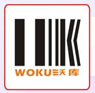 沃库微时尚生活馆