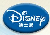 迪士尼时尚品牌童装