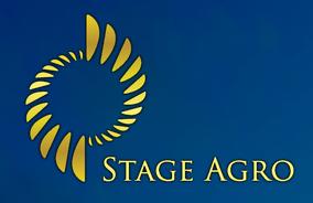 Stage Agro 燕窝>                      </a>                     </li>                     <li>                         <a href=