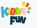 Kiddie Zone凱蒂范 兒童國際托管中心
