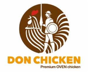 Don Chicken炸鸡