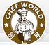 廚世界調料加盟