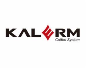 咖乐美咖啡机代理加盟