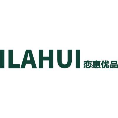 ILAHUI恋惠优品加盟
