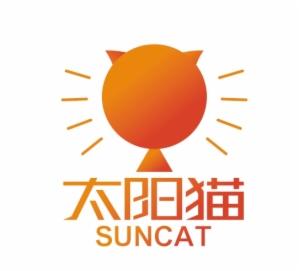 太阳猫智能家居