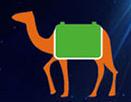 骆驼祥子锂电池租赁站