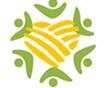 哈尔信食品超市加盟