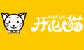 開心貓串串香