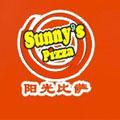 阳光比萨西餐加盟