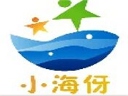 小海伢感統訓練中心