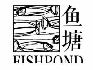 鱼塘酸菜鱼加盟