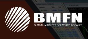 BMFN加盟