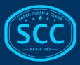 SCC太阳能光伏发电加盟