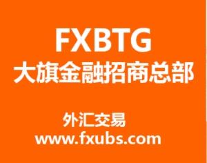 FXBTG大旗金融
