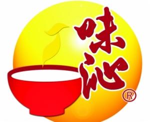 味沁永和豆浆>                      </a>                     </li>                     <li>                         <a href=