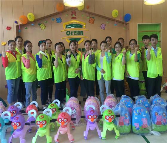 澳真国际儿童俱乐部加盟