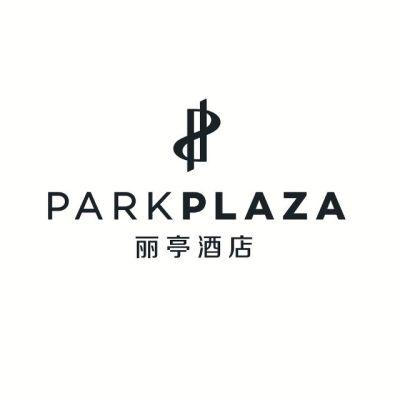 ParkPlaza丽亭酒店