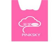 PinkSky愛家生活館加盟