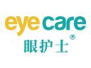 眼护士视力保健加盟