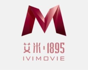 艾米1895私人影院