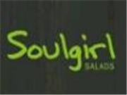Soulgirl蔬谷沙拉