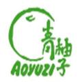 青柚子日本料理