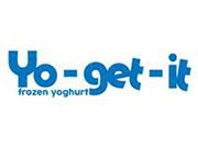 YO-GET-IT优格特